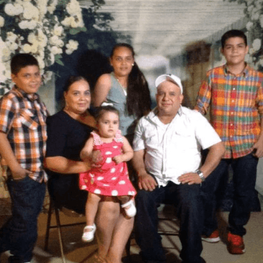 Mom of Four US Citizens Scheduled for Deportation