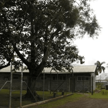 17 Dead in Mass Escape from Papua New Guinea Prison