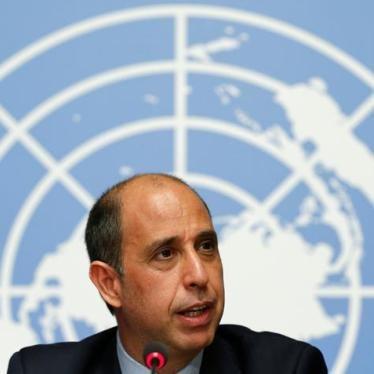 国連:北朝鮮の人権侵害をめぐり新たな動き