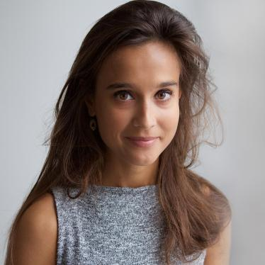 Lea Labaki