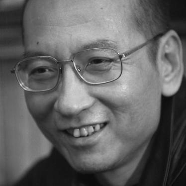 China: La voz democrática Liu Xiaobo muere bajo custodia