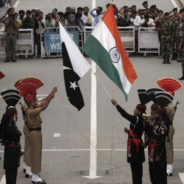 Seventy Years On, India and Pakistan Need a Course Correction