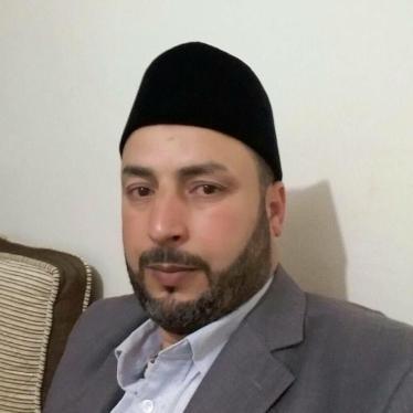 Algérie : Les persécutions contre une minorité religieuse doivent cesser