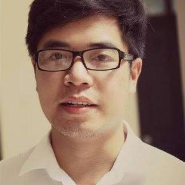 Vietnam: Drop Charge Against Student Activist