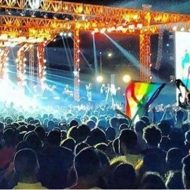 مصر: اعتقالات جماعية وسط تعتيم إعلامي على موضوع المثليين