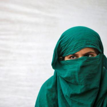 One-Stop Centres for Rape Survivors in India Are Now Resolving Marital Disputes