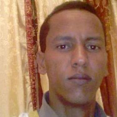 Mauritania: Blogger Faces Execution for Apostasy