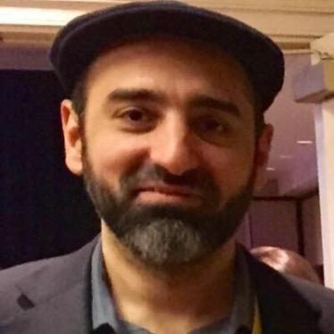 Essam Koshak Case Will Test Saudi Arabia's 'Reformed' Prosecution Service