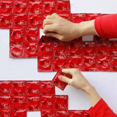 South Korea Should Get Real on HIV
