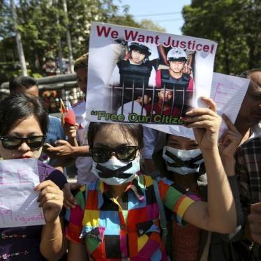 မြန်မာရွှေ့ပြောင်းအလုပ်သမားတို့၏ ဘဝအမော ဇာစ်မြစ်များ