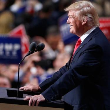 EUA: Início de uma Perigosa Nova Era