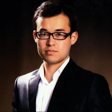 Uzbekistan: Investigate Torture of Journalist