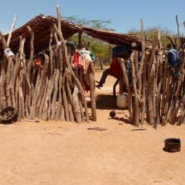 ¿Qué puede hacer la Ocde para proteger a los wayúus?