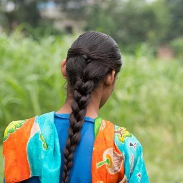 Inde : Lever les obstacles rencontrés par les femmes handicapées pour obtenir justice