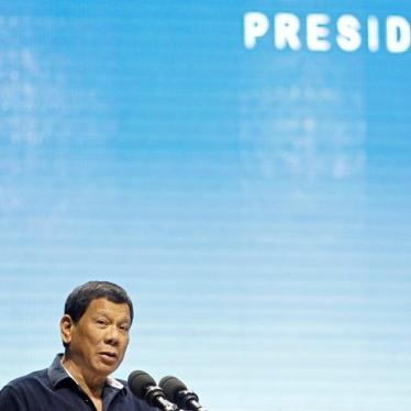 Relentless Assault on the Philippine Press