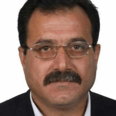 السعودية تنفذ إعدامات لجرائم المخدرات