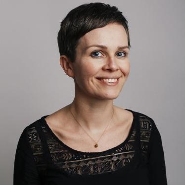 Karolina Kozik