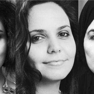 حرية القيادة للنساء السعوديات تخفي قمعا جديدا