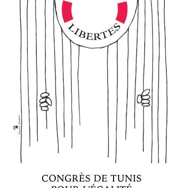 Tunisie : Un Pacte pour l'égalité et les libertés individuelles voit le jour