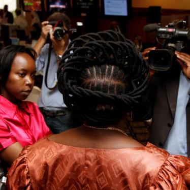 Mozambique: New Media Fees Assault Press Freedom