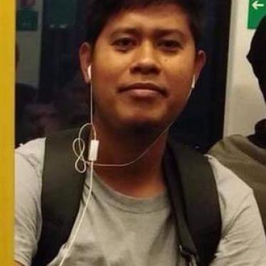 Thailand: Rights Activist Detained in Deep South