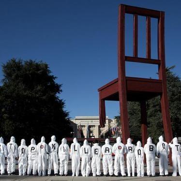 """Umfrage zeigt: Mehrheit gegen """"Killer-Roboter"""""""