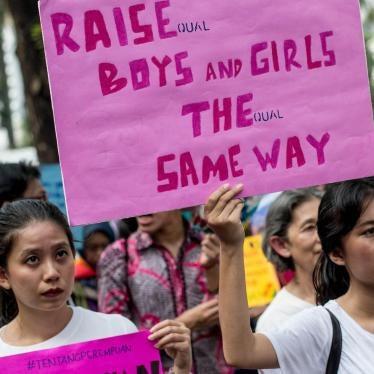 Indon teens sex taiwan pink