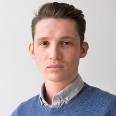 Alex Firth
