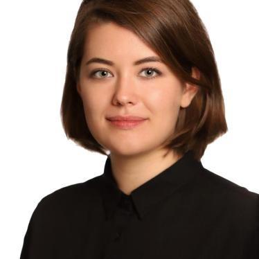 Nicola Habersetzer