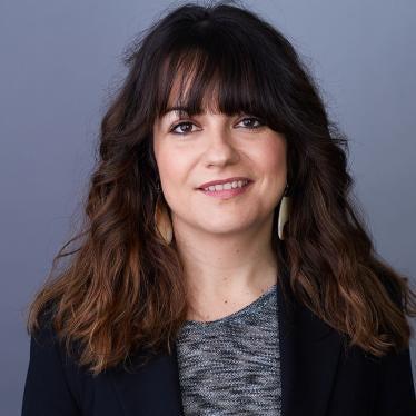 Carolina Jordá Álvarez