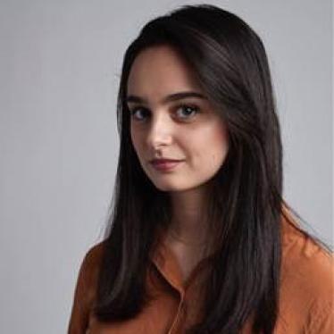 Amira Gebba