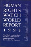 World Report 1993