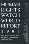 World Report 1994