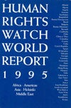 World Report 1995