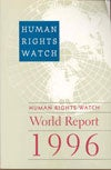 World Report 1996