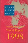 World Report 1998