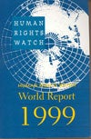 World Report 1999