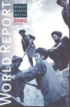 World Report 2002