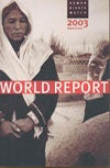 World Report 2003