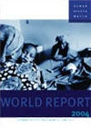 World Report 2004
