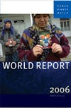 World Report 2006